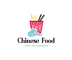 chinese-food-logo-for-sale-small
