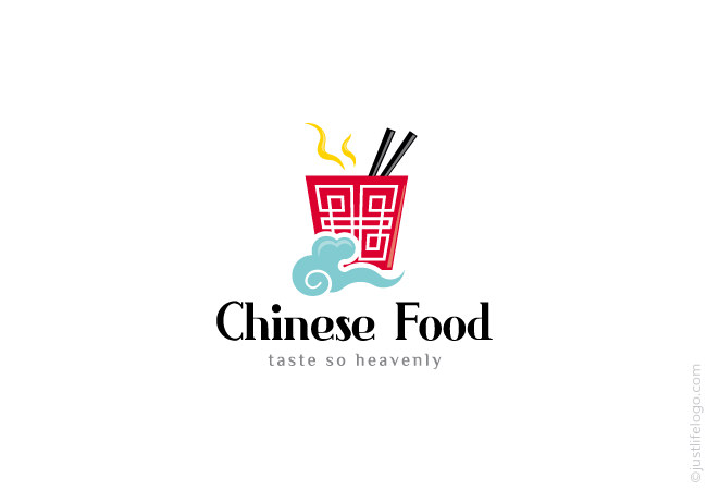 chinese food logo great logos for sale rh justlifelogo com chinese restaurant logos chinese restaurant lagos portugal