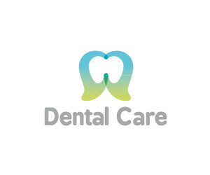 dental-care-logo-for-sale-small