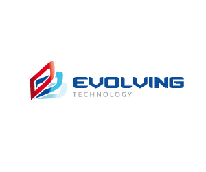 evolving-technology-logo-for-sale-small