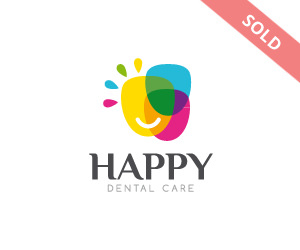 happy-dental-logo