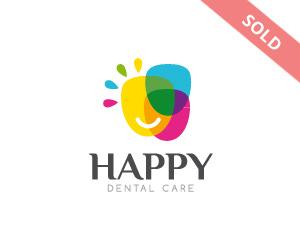 happy-dental-logo