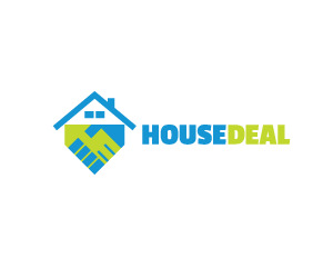 house-deal-logo-for-sale-small