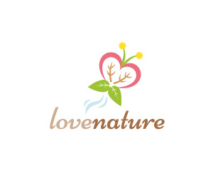 love-nature-logo-for-sale-small