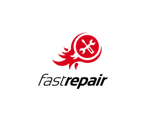 fast-repair-logo-for-sale-small