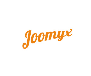 joomyx-logo-for-sale-small