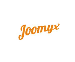 joomyx-logo-for-sale-small