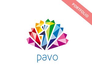 pavo-app-logo-small
