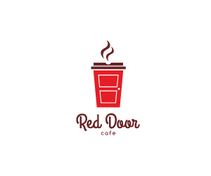red-door-cafe-logo-for-sale-small