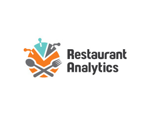 restaurant-analytics-logo-for-sale-small