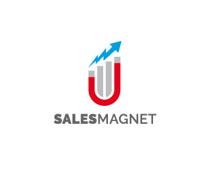 sales-magnet-logo-for-sale-small