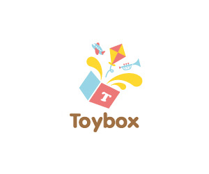 toy-box-logo-for-sale-small