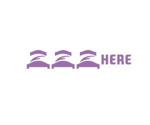 zzz-here-logo-for-sale-small