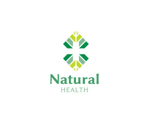 Natural Health Logo