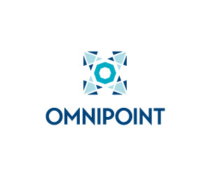 omnipoint-logo-for-sale-small