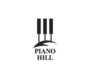 piano-hill-logo-for-sale-small