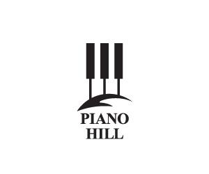 piano-hill-logo-for-sale-small