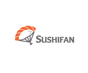 sushi-fan-logo-for-sale-small