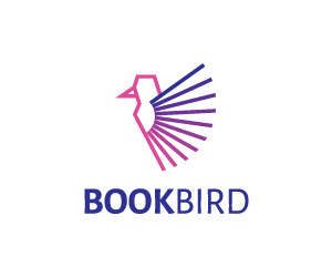 book-bird-stock-logo-for-sale-small