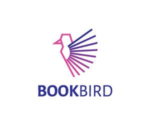 book-bird-stock-logo-for-sale-small