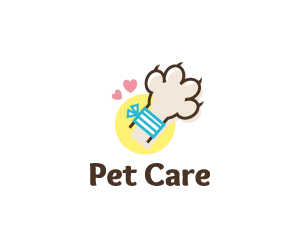 pet-care-dog-logo-for-sale-small