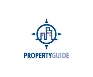 Property Guide Logo
