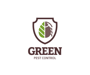 green-pest-control-logo-for-sale-small