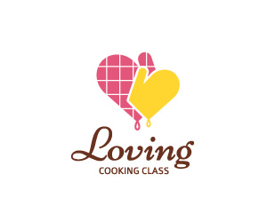 loving-cooking-class-logo-for-sale-small